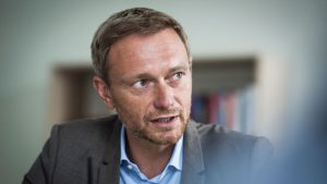 christian-lindner-fdp-27